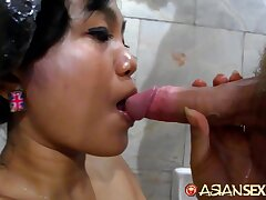 Cock Admirer Asian - AsianSexDiary