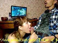 Teacher Of Magic cumshot compilation. Give someone a once-over Cum in mouth and facial